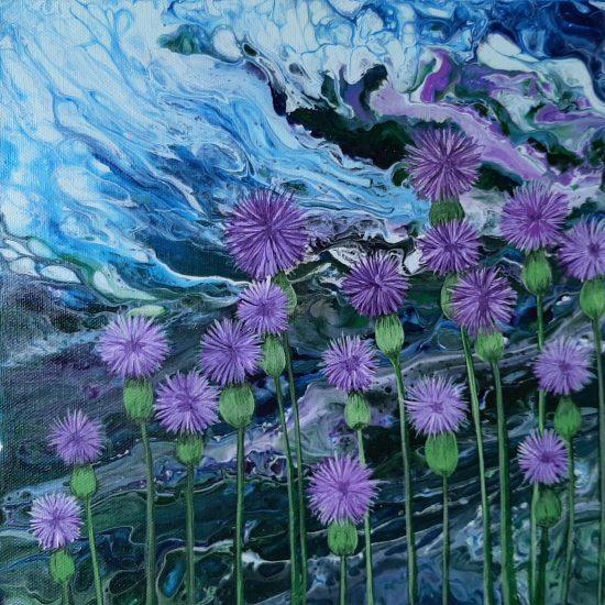 purple-highlands