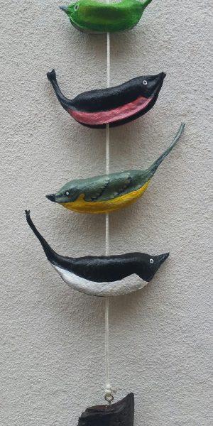 seed-birds-cl
