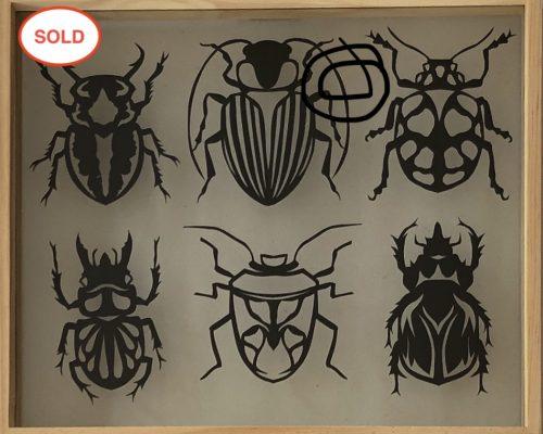 amelia-parsons-beetles-sold