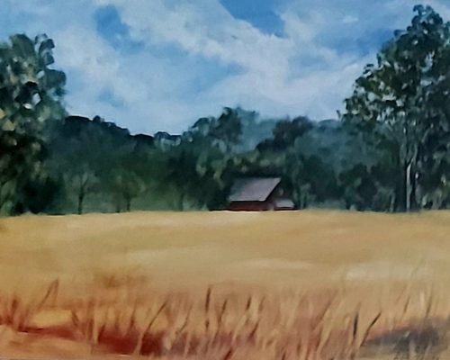 beth-clarke-new-norcia-farmhouse