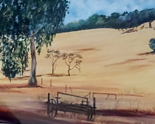 beth-clarke-new-norcia-old-cart