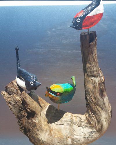 celeste-lopez-three-birds