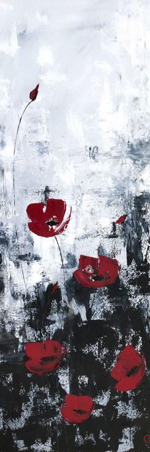crimson-poppies-by-rebecca-collett-2