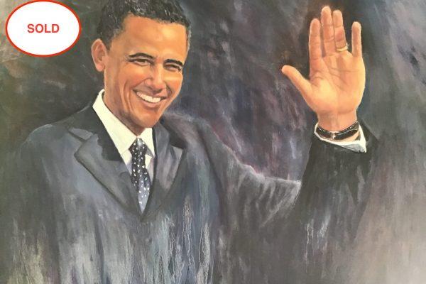 di-steedman-barack-obama-sold