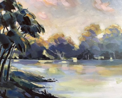 dot-camden-swan-river-woodbridge