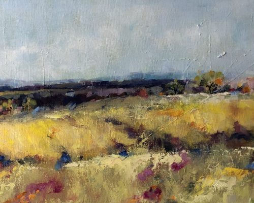 jane-marron-rural-landscape