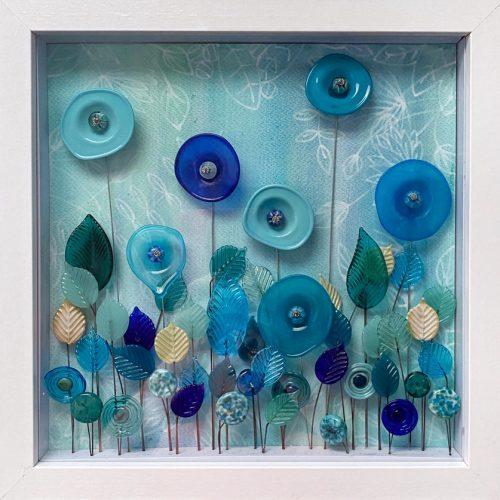 jennie-merritt-jardin-bleu
