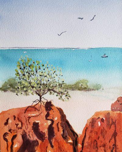kimberley-colours1