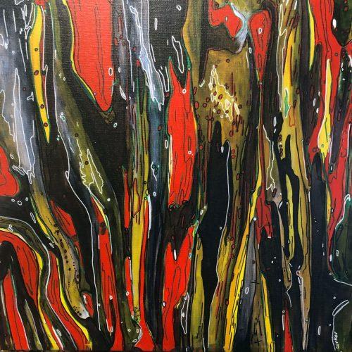 lorraine-corker-woodgrain