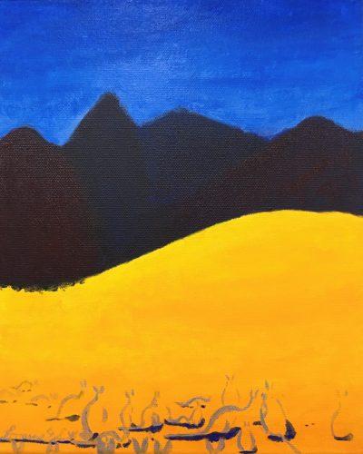 lorraine-smith-grand-central-desert
