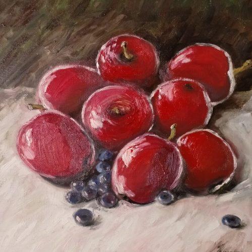 magdalena-bara-apples