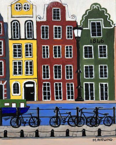 marianne-aveling-dutch-canal1