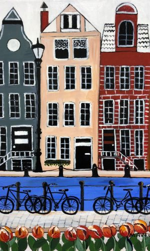 marianne-aveling-tulips-canal1