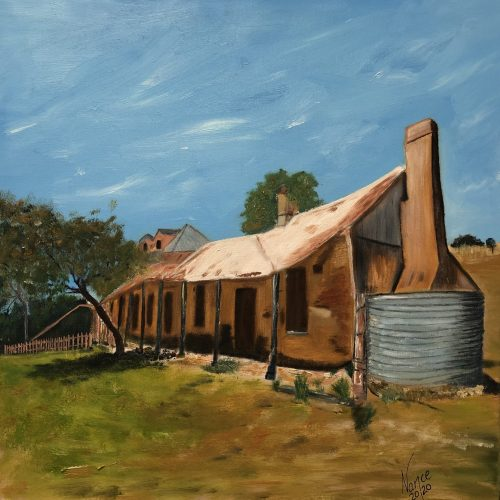 nancy-hathway-outback-homestead