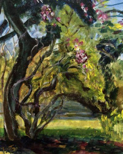 pat-tomlinson-the-pink-vine