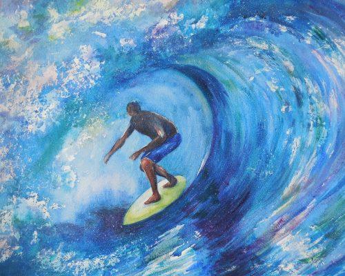 tamayo-leahy-mighty-waves