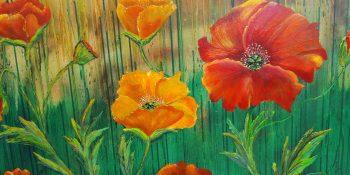 14_poppies
