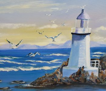23_hells-gate-lighthouse