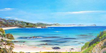 6_boat-beach-seal-rock-nsw