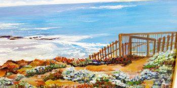 9_twighlight-beach-esperance
